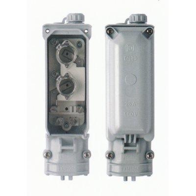 EKM-1261-2D2-5X16-2CG-C3
