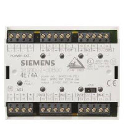 3RG9004-0DC00