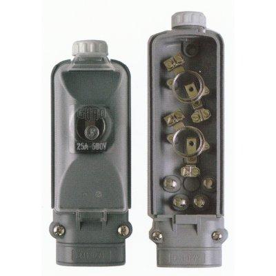 EKM-1271-1D2-5X16-I