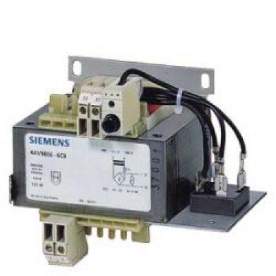 4AV9806-6CB00-2N