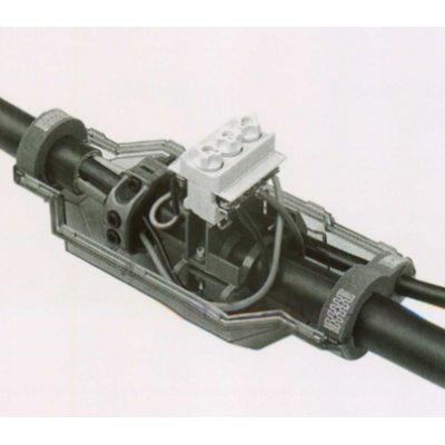 ASM-390-3D02-3D
