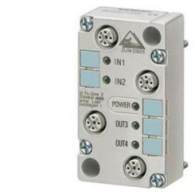3RG9001-0CC00
