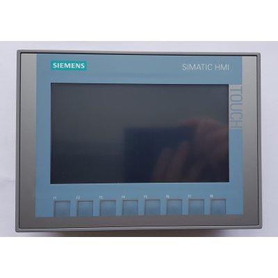 6AV2123-2GB03-0AX0