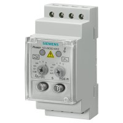 5SV8000-6KK