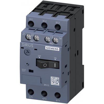 3RV1011-0CA15