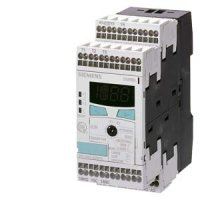 3RS1040-2GD50