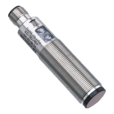 VL18LL-M/32/40a/118