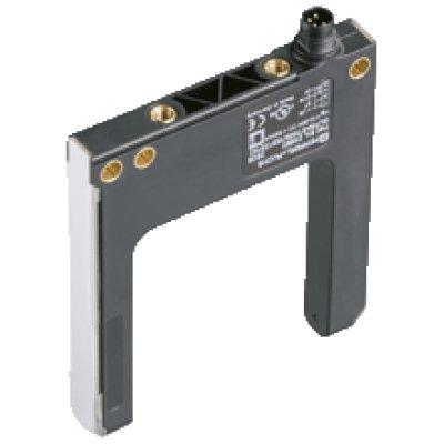 GLP50-RT/40b/103/123/143