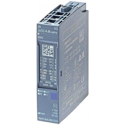 7MH4134-6LB00-0DA0