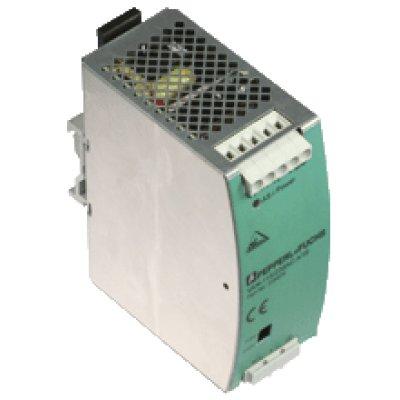 VAN-115/230AC-K19